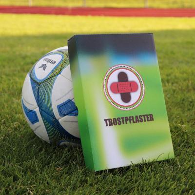 EM-Trostpflaster-Box
