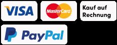 Paypal-Visa-Mastercard-Klarna
